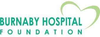 Burnaby Hospital Foundation