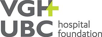 VGH + UBC Hospital Foundation