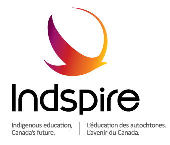 This image has an empty alt attribute; its file name is logo-indspire_RGB_web.png