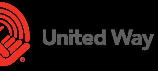 United Way of Alberta Capital Region logo